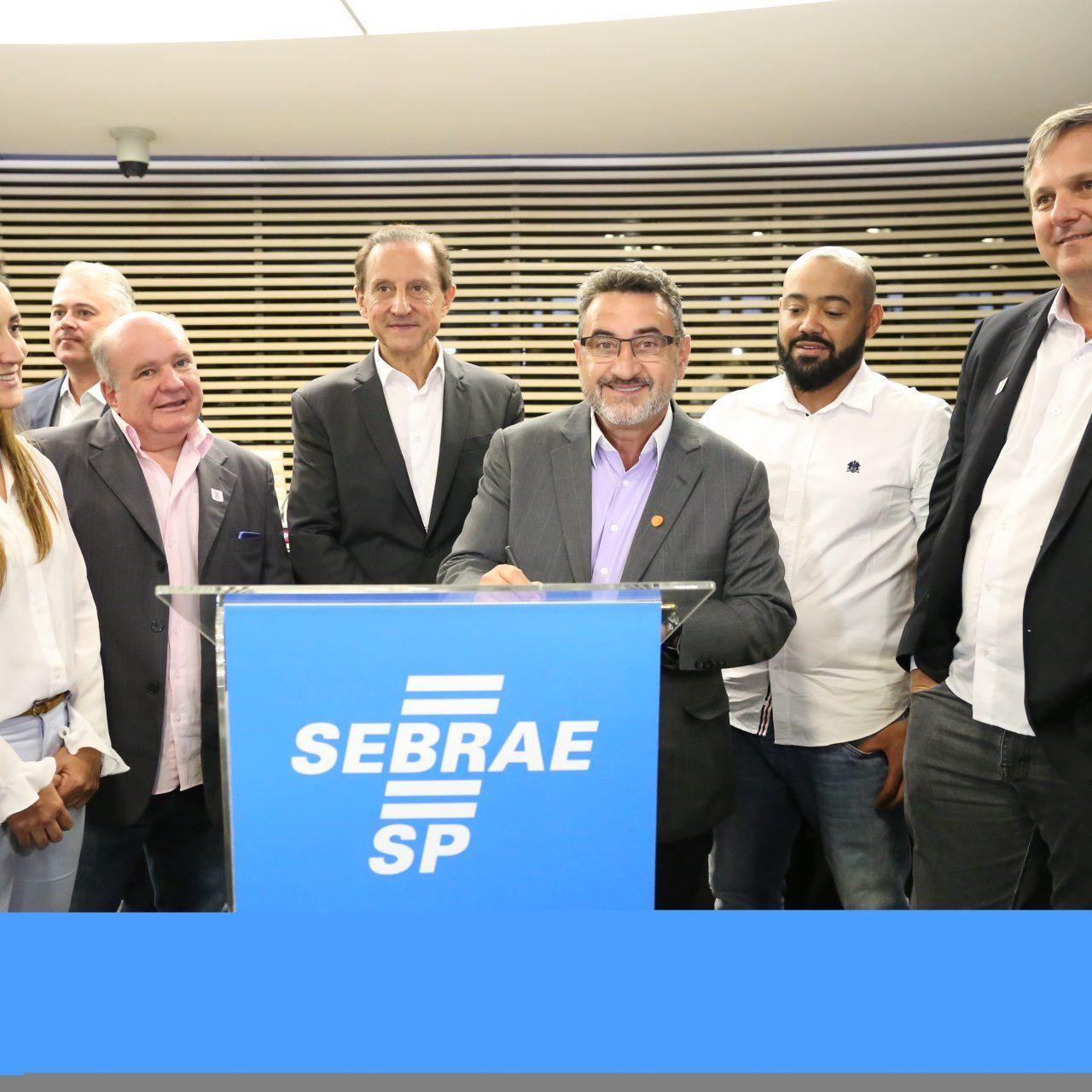 Secretaria de Esportes de Caieiras criou vários projetos voltados para o bem estar da população