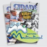 Revista Cidade Educadora