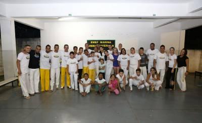 Matrículas para o segundo semestre dos cursos do Centro Cultural de Caieiras serão abertas no dia 11 de julho
