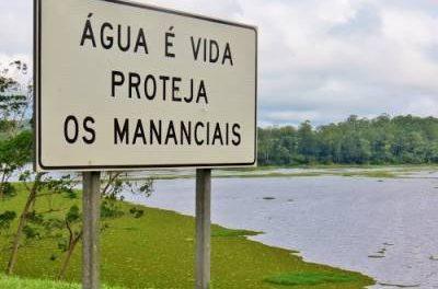 Assembleia Legislativa aprovou projeto de lei que estabelece novas regras para área de preservação dos mananciais do Alto Juqueri
