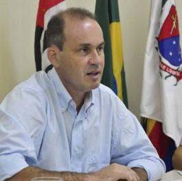 50 mil carnês de imposto 2016, serão entregues em Mairiporã
