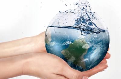 Desperdício de água em Caieiras é o menor desde 2010