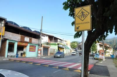 Mairiporã já tem o seu Plano de Mobilidade Urbana