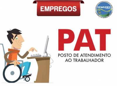 PAT Caieiras tem vagas abertas para eletricista de manutenção industrial