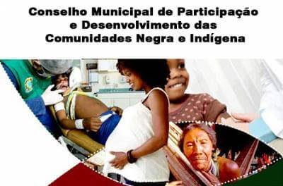 Caieiras cria Conselho Municipal de Participação e Desenvolvimento das Comunidades Negra e Indígena