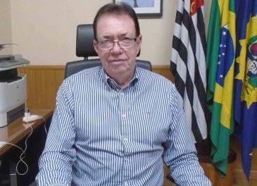 Dr. Calé luta por valorização da remuneração dos estagiários da prefeitura