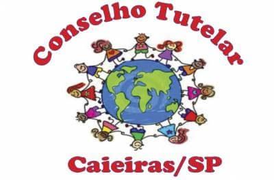 Inscrições para eleição dos Conselheiros Tutelares de Caieiras serão abertas na segunda-feira