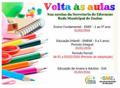 b2ap3_thumbnail_Educao---Volta-as-Aulas.jpg