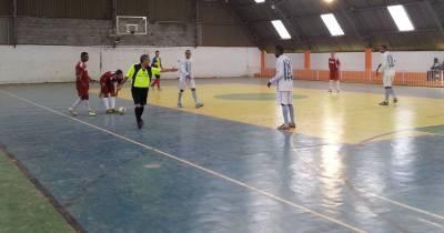 Vem aí mais uma Edição da Copa Verão de Futsal