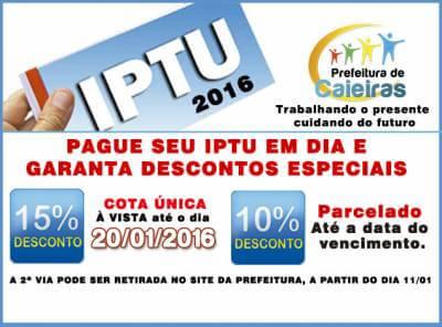 Prefeitura de Caieiras construiu grandes obras com recursos próprios, arrecadados com o pagamento do IPTU