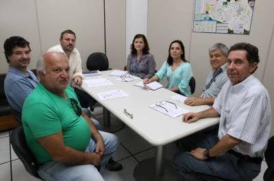 Prefeitura de Caieiras e Sabesp fecham parceria e abrem inscrições para curso de capacitação