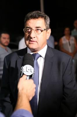 Ação enérgica de Gersinho é elogiada por Datena na Band e por grandes veículos de comunicação