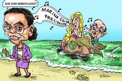 b2ap3_thumbnail_HermanoLeito---Marina-Morena-se-pintou-para-a-guerra.jpg