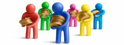 ISSQN – Contribuinte e Responsável Tributário