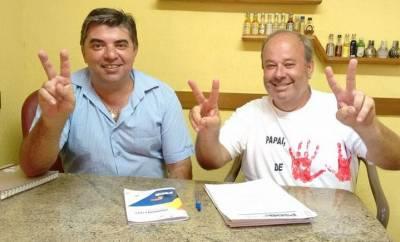 Marcio Cecchettini afirma que PSDB terá candidatura própria a prefeito no ano que vem