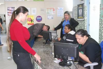 Hospital de Mairiporã passa por reestruturação para melhorar qualidade do atendimento