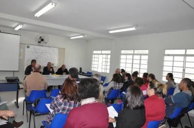 Mairiporã promove Conferência Municipal de Saúde
