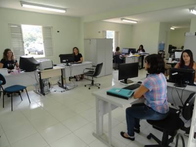 Nova Secretaria da Saúde de Mairiporã será inaugurada neste sábado, 25