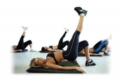 Secretaria de Esporte de Caieiras divulga dias e horários das aulas de dança aeróbica