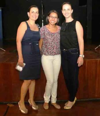 Secretaria do Desenvolvimento Social de Caieiras promoveu reunião com os beneficiários do programa Renda Cidadã