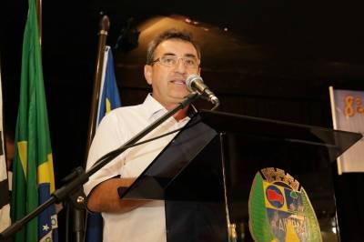 Secretaria de Desenvolvimento Social de Caieiras realizou a 8ª Conferência Municipal dos Direitos da Criança e do Adolescente