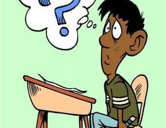 Brasil leva um 7 x 1 na Educação