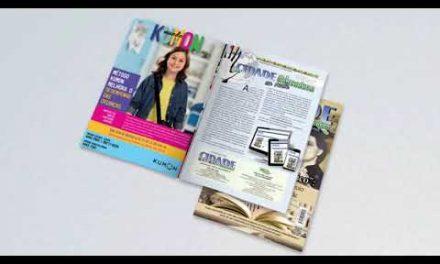 Revista Cidade Educadora Ed.17