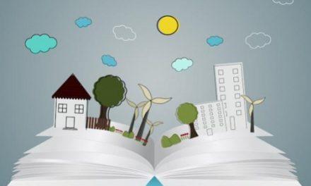 A Cidade e a Educação