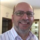 Antonio Busnardo Filho