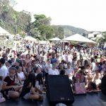 """""""Ação Cidadania"""", reúne milhares de pessoas em Laranjeiras!"""