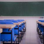 Pesquisa aponta que, em Caieiras, a maioria é contra a volta às aulas presencialmente nas escolas