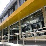 Prefeito Gersinho entrega novo Memorial Histórico da cidade para as futuras gerações