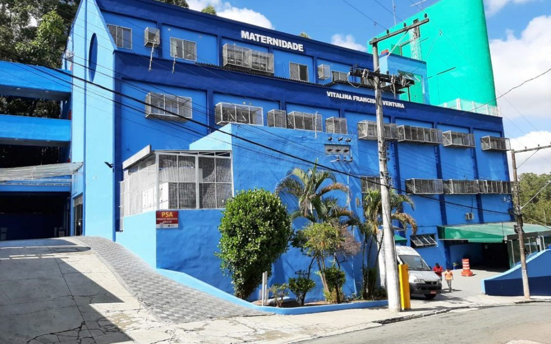 Fundação Juquery presidida pelo irmão do ex-prefeito de Franco da Rocha, Kiko Celeguim é obrigada a deixar gestão do pronto-socorro de Caieiras