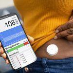 ANAD alerta para redução do controle do diabetes durante a pandemia